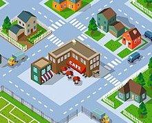 1398108889__city_buildings_post