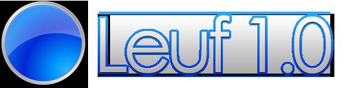 Logo-Leuf
