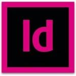 Запрет висячих строк в InDesign