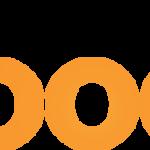 Интеграция Moodle и OpenMeetings