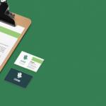 Выберите логотипы которые вам нравится LOGASTER онлайн генератор логотипов