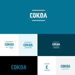 СОКОЛ_brand_usage_#1_created_by_logaster