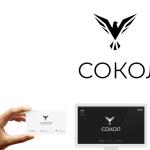 Logo Maker — Squarespace (1)