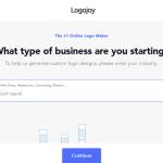 Logo Maker Design a Free Custom Logo in Minutes Logojoy