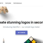 Logo Maker Logo Creator Free Logo Generator Online