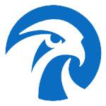 Логотип онлайн